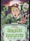 Zombies Revisited: Book 9