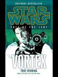 Vortex (Star Wars: Fate of the Jedi) (Star Wars: Fate of the Jedi - Legends)
