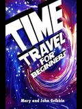Time Travel for Beginners