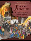 Fire and Forgiveness: A Nun's Truce with General Sherman
