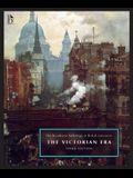 The Broadview Anthology of British Literature, Volume 5: The Victorian Era - Third Edition