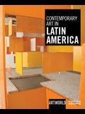 Contemporary Art in Latin America