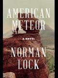 American Meteor