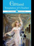 227. Temptation of a Teacher