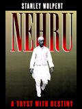 Nehru: A Tryst with Destiny