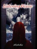 Listening House