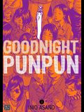Goodnight Punpun, Volume 3