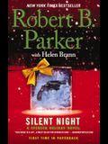 Silent Night (Spenser)