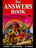 The Answers Book: Revised and Expanded