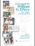 Festschrift for William G. d'Arcy: The Legacy of a Taxonomist