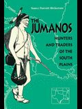 The Jumanos: Hunters and Traders of the South Plains