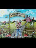 A Visit to Oaklenbrooke Farm