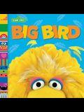 Big Bird (Sesame Street Friends)