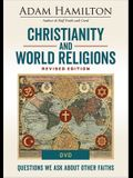Christianity and World Religions DVD: Questions We Ask about Other Faiths
