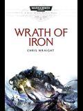 Wrath of Iron
