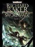 The Swordmage