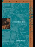 Potentialities: Collected Essays
