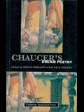 Chaucer's Dream Poetry