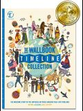 The Wallbook Timeline Collection