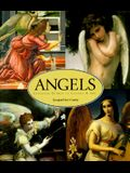 Angels: Celestial Spirits in Legend and Art
