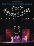 Neil Young & Crazy Horse: Rust Never Sleeps