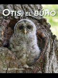 Otis, El Buho