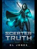 Scepter of Truth