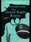 The Green Eagle Score