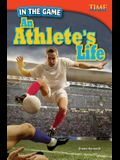 In the Game: An Athlete's Life (Advanced)
