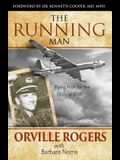 The Running Man: Flying High for the Glory of God