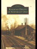 Railroad Depots of Northeast Ohio