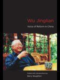 Wu Jinglian: Voice of Reform in China