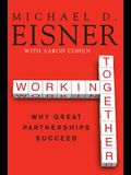 Working Together PB