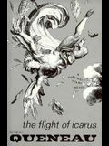 The Flight of Icarus: Novel
