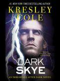 Dark Skye, Volume 15