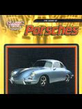 The Story of Porsches