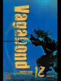 Vagabond, Vol. 12 (Vizbig Edition), Volume 12