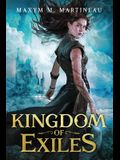 Kingdom of Exiles