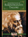 Rabindranath Tagore - Short Stories