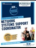 Network Systems Support Coordinator