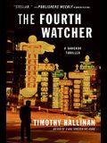 The Fourth Watcher