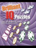 Brilliant IQ Puzzles