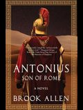 Antonius: Son of Rome