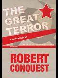 The Great Terror, Part 2