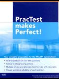 Evolve Practice Test: Practice Questions for NCLEX-RN® Examination, 1e