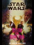 Mission from Mount Yoda (Star Wars: Jedi Prince, Book 4)