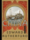 China: The Novel