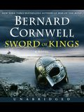 Sword of Kings CD