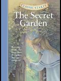Classic Starts: The Secret Garden