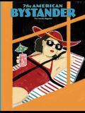 The American Bystander #16